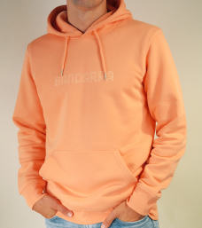 Hoody Unisex Sunset {descripcio_sensetags_prod}
