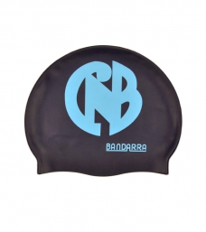 Swimming cap {descripcio_sensetags_prod}